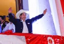 Líderes políticos reaccionan a la proclamación de Pedro Castillo como presidente electo de Perú