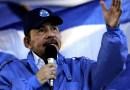 Fiscalíade Nicaragua acusaoficialmentea3precandidatospresidencialesya5dirigentesopositores