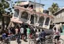 Haití: ¿cómo se diferencian el terremoto de 2021 con el de 2010?