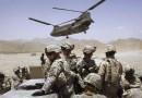¿Cuál es el saldo tras 20 años de guerra en Afganistán?