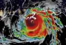 Huracán Ida, minuto a minuto: la tormenta toca tierra en Louisiana