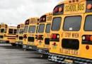 Cuatro educadores del Condado de Broward, Florida murieron con 24 horas de diferencia por complicaciones del covid-19