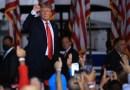 ANÁLISIS | Ni siquiera Donald Trump puede controlar al monstruo que creó