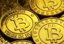 El precio del bitcoin sube por encima de los 50.000 dólares por primera vez desde mayo