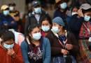 Se agrava la crisis sanitaria en Guatemala por el covid-19