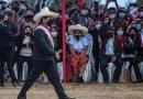 Renuncian a sus cargos dos viceministros de Perú