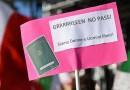 Policía italiana desmantela un esquema de venta de pases de salud falsos de covid-19 en Telegram