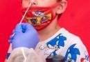 Los casos de covid-19 entre los niños de EE.UU. se han disparado hasta alcanzar una de las tasas más altas de la pandemia: los expertos advierten que puede empeorar