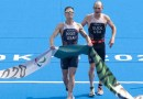 «No me deja dormir por la noche»: el medallista de oro paralímpico que quedó ciego en Afganistán cuestiona la «guerra contra el terrorismo» de EE.UU.