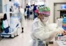 Primera víctima de la variante delta en Paraguay no estaba vacunada