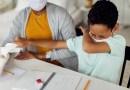 ¿Covid-19 o resfriado común? Cómo saber si tu hijo contrajo covid-19 ahora que empieza la escuela