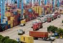 La crisis del transporte marítimo está empeorando y puede traer escasez mundial y afectar tu bolsillo