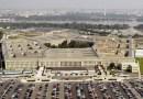 El Pentágono exigirá la vacunación obligatoria contra el covid-19 a mediados de septiembre