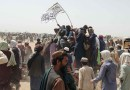 ¿Quiénes son los talibanes y cómo tomaron el control de Afganistán tan rápidamente?