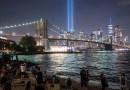 ANÁLISIS | La manera en la que el 11 de septiembre forjó una era de agitación política