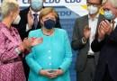 Las 5 cosas que debes saber este 27 de septiembre: ¿Quién será el sucesor de Angela Merkel?