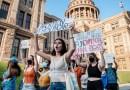 ¿De qué se trata la prohibición del aborto en Texas y por qué es importante?