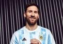 Lionel Messi logra una nueva marca que bate a Pelé