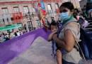 El fallo sobre el aborto en México podría hacer olas más allá de sus fronteras