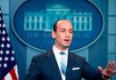 La administración de Trump frenó deliberadamente la entrada de afganos aliados del Gobierno de EE.UU., según fuentes