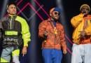 El ADN latino de los Black Eyed Peas y cómo los llevó a crear «Translation», uno de sus discos más globales, con temas en español