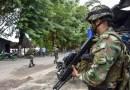 Colombia reforzará seguridad en la frontera con Venezuela tras ataque contra soldados