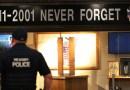 OPINIÓN | Soy musulmán, fui infante de Marina de Estados Unidos y serví el 11 de septiembre de 2001