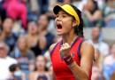 Emma Raducanu finaliza una carrera histórica en el US Open 2021 con su primer título de Grand Slam