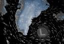 El huracán Larry azotará con vientos de categoría 1 y… centímetros de nieve