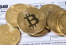 Sí, el IRS puede gravar el bitcoin y otras criptomonedas. Esto es lo que debes saber sobre esos impuestos en EE.UU.