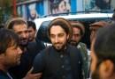 OPINIÓN   Habla el líder de la resistencia contra los talibanes