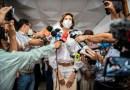 Envían a juicio a Cristiana Chamorro, exprecandidata presidencial opositora de Nicaragua, por presunto lavado de dinero