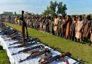Desafíos Globales: Talibán vs. ISIS, el gran duelo fanático afgano