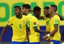 Eliminatorias sudamericanas rumbo a Qatar 2022: los resultados y posiciones