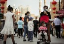 ANÁLISIS | China dice que restringe los abortos para promover la igualdad de género. Los expertos se muestran escépticos