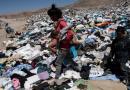 Una crisis migratoria sin precedentes se dispara en América Latina