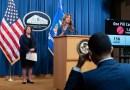 Más de 800 arrestos en la ofensiva de la DEA contra los medicamentos falsificados con fentanilo