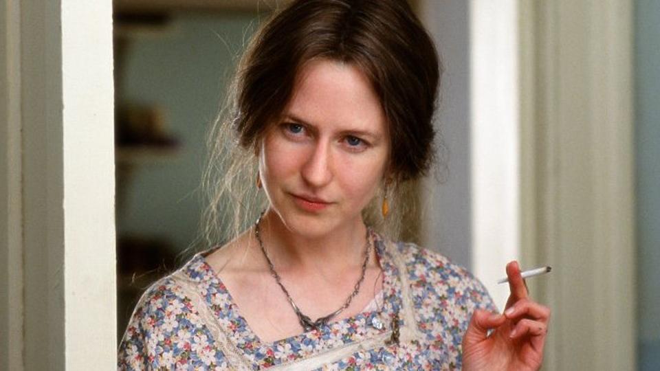 14 filmes especiais com grandes mulheres da literatura