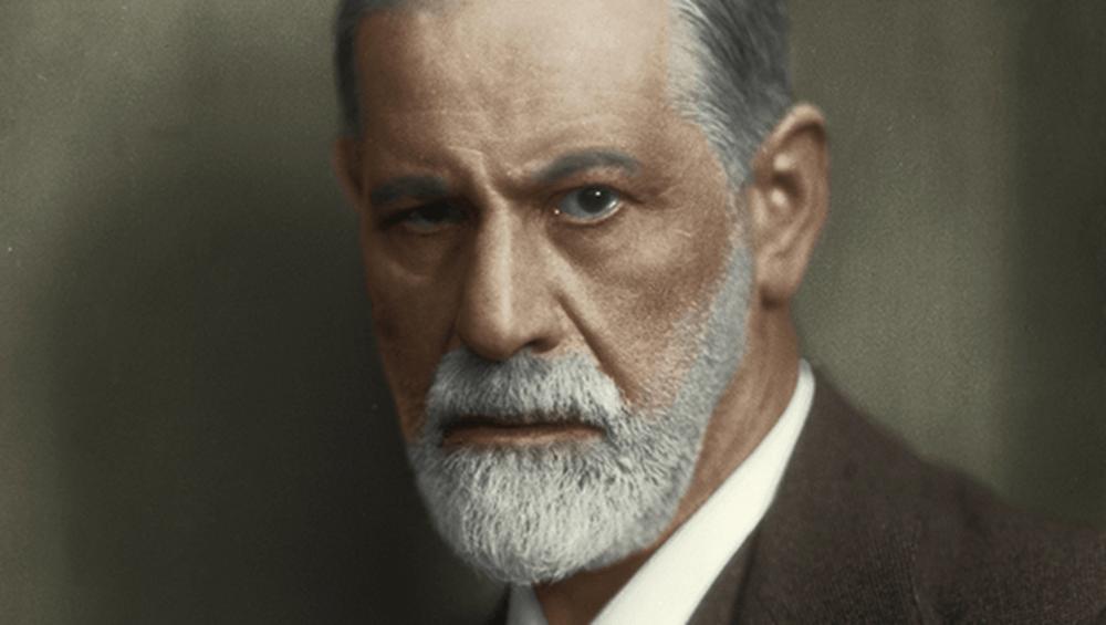 O que é luto e melancolia para Sigmund Freud?