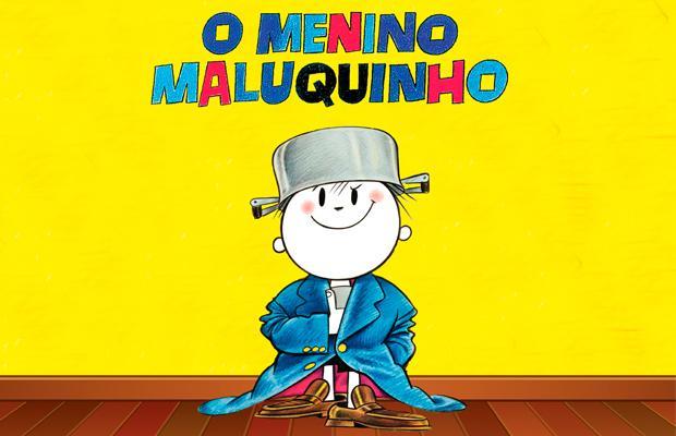 25 clássicos da literatura infantil brasileira