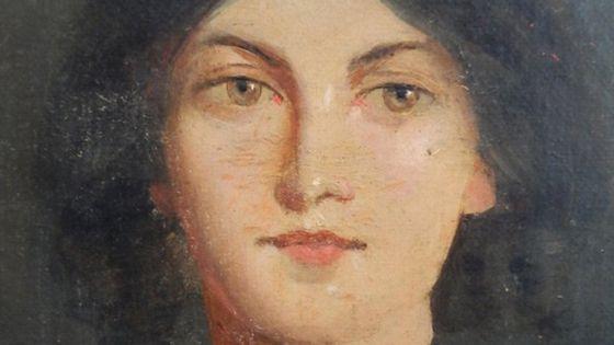 As 11 melhores frases de O Morro dos Ventos Uivantes, de Emily Brontë