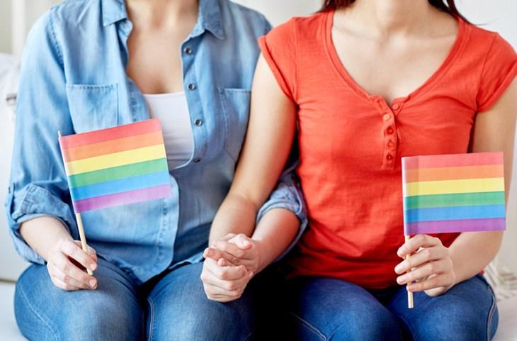 16 livros de ficção LGBT para ler no Wattpad - NotaTerapia