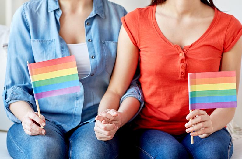 16 livros de ficção LGBT para ler no Wattpad