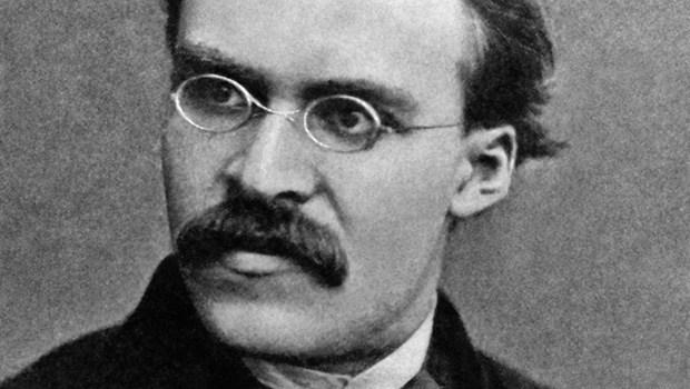 15 Frases Marcantes De Quando Nietzsche Chorou De Irvin D Yalom