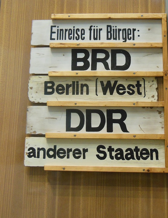 border-1673744_960_720