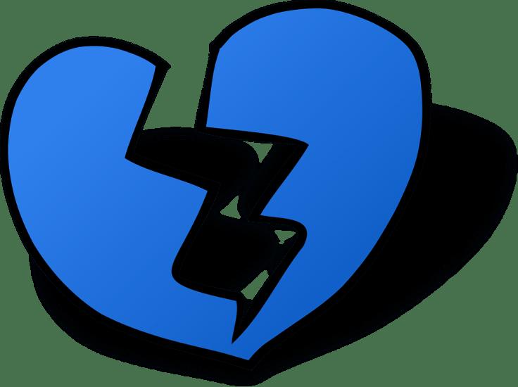 heart-34655_960_720