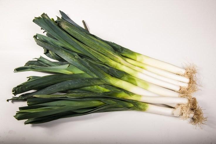 vegetables-1939663_960_720