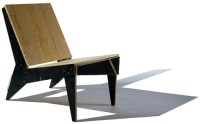 plywood high chair plansfreewoodplans
