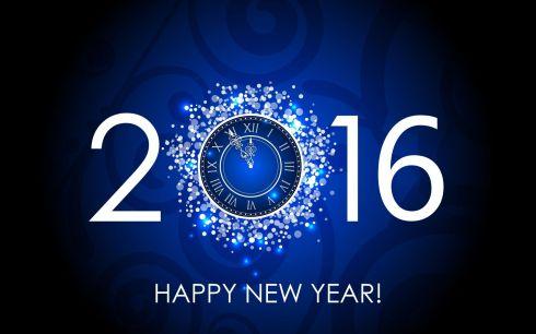 happy-new-year-2016-3