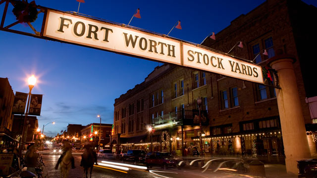 fort-worth-tx-homes